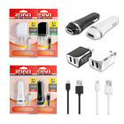 For Samsung Galaxy NOTE8 / NOTE 8 Charger Dejected Duty 2.1A TYPE-C USB Data Cable
