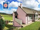 HOLIDAY cottage let, JUNE 2018, Devon (6-8 people + pets) - from £545