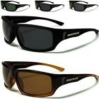 POLARIZED SUNGLASSES SPORTS WRAP DRIVING POLARISED GOLF UV400 MENS BOYS LADIES