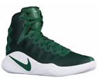 Внешний вид - Nike Hyperdunk 2016 Women's Basketball Shoes, Style 844391-331 $140