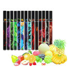 FT- New Flavor Fruit Shisha Disposable Electronic Stick Pen 500 Puffs Hookah Orn