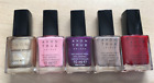 AVON Nail Polish 12ml - various colors (NEW & BOXED)
