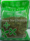 Ma Huang Wild Ephedra Sinica Chinese puer green tea Natural Plant lose weight