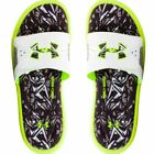 Under Armour Men's UA Ignite Banshee Slide Sandals