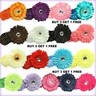 Baby Girls headband,buy 3 get 1 free,14 colors,UK SELLER FREE FAST SHIPPING