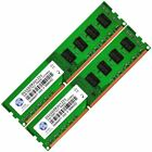 Memory Ram 4 Dell Optiplex 7900 DT Desktop 980 Mini-Tower New 2x Lot DDR3 SDRAM