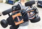 1/10 radio remote control Monster Car Truck Buggy Off Road 48 cm Long 2.4G UK