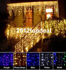 christmas-outdoor-decoration-35m-Droop-curtain-icicle-string-led-light-220110V