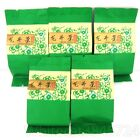 [00895T] Chinese Famous Unique 龍井LONG JING Green Tea (10g small bag each)