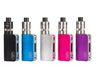 Innokin Cool Fire Mini Slipstream Starter Kit 40w Ecig Vape New Mod