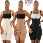 Fajas Bling Shapers Wide Hips Small Waist Moldeadoras Posture Tummy Reductoras