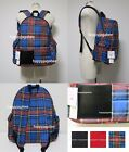 UNIQLO J.W.ANDERSON Padded Backpack 3 Colors Japan NEW 403258