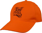 Club Chasse Casquette homme broderie Sanglier