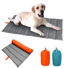 Waterproof Dog Beds Small to Large Dog Pet Cat Puppy Mattress Car Seat Cover Mat