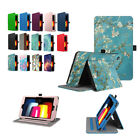 Multi-Angles Stand Cover for LG GPad X2 8.0 Plus V530 / G Pad Plus Pack Tabelt