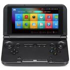 GPD XD Handheld 5'' IPS Video Game Console Gamepad Player Quad Core Game Tablet