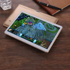 NEW !10.0'' Android 5.1 Tablet PC 4G RAM Octa Core 64GB HDMI WIFI 2SIM 3G Phable