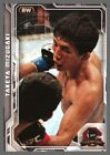 2014 Topps UFC Champions Trading Card Pick
