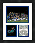 Los Angeles Dodgers NLCS 2017 Championship Framed Photo Collage 11X14 on Ebay