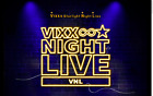 Vixx Starlight Night 4th Fan Meeting - Official Merchandise Exclusive Sale