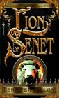 The Lion of Senet: Book 1 of The Second Sons Trilogy: By Fallon, Jennifer