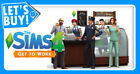 The Sims 4 [PC/MAC] [DLC EXPANSIONS] ORIGIN DOWNLOAD KEY 🎮🔑 Nuevo