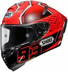 New Shoei X-14 Marquez 4 TC-1 FAST SHIPPING