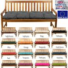 WOODEN BABY COT BED  Safari GIRAFFE / Marsell /Radek X + MATTRESS/DRAWER options