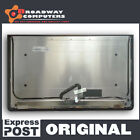 """New LCD Screen Assembly Panel glass LM215WF3 SDD1for iMac 21.5"""" A1418"""