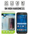 Tempered Glass Screen Protector for Samsung Galaxy Core Prime / Prevail LTE