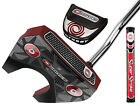 New 2017 Odyssey O-Works Red SuperStroke Putters - Pick Your Style