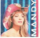 "<1271-19> 7"" Single: Mandy - Boys And Girls"