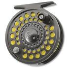 Orvis Battenkill II Fly Reel