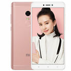 Xiaomi Redmi Note 4X PRO Snapdragon 625 Android 6 Dual SIM 5.5&quot; 16G 32GB 64G <br/> Unlocked, Smartphone Multi Color,