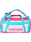 Tog24 No Gender Stow 30 L Packaway Duffle