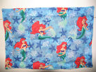 Eucalyptus Little Mermaid Heating Heat Cold Pack  Weighted Lap Pad Mini Blanket
