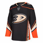 17 A Ryan Kesler Jersey Anaheim Ducks Home Adidas Authentic