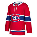 #31 Carey Price Jersey Montreal Canadiens Home Adidas Authentic