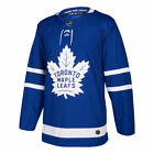 12 Patrick Marleau Jersey Toronto Maple Leafs Home Adidas Authentic
