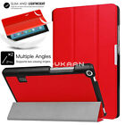 """Best Red Book Stands - NEW Slim Book 2017 Kindle Alexa Fire 7"""" Review"""