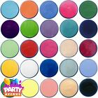 18ml Snazaroo Face Paints Stage Make Up Colours Fancy Dress Body Paint Halloween