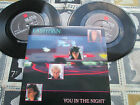 "Fashiøn You In The Night De Stijl ‎– DA4502 UK 2x Vinyl 7"" 45 Gatefold Pack"