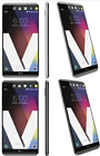 """5.7"""" LG V20 64GB H918 T-Mobile 4G LTE Android 4GB RAM 16MP Unlocked Smartphone"""