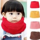 Lovely Baby Warm Winter Comfort Scarf Cute Boy's &Girls for 0-2 Age
