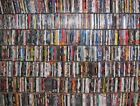 Individual Widescreen Movies / DVD's in Good Condition! *Choose Your Title! $13.44 CAD on eBay