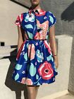 kate-spade-multi-floral-shirt-dress-with-belt-0-2-4