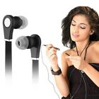 Pro Noise Cancelling Wired USB Surround Stereo Gaming Headset Headphone Mic LED