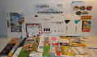 pokemon nintendo store - Nintendo Promo Items! Promotional Store Displays, Standees, Posters, Clings+MORE