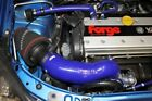Vauxhall Opel Astra H Mk5 VXR OPC Z20LEH Forge Induction Kit - PN: FMINDAVXRH