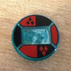 LEGO Dimensions ToyTag Only Character Disc: -- MASSIVE COLLECTION!! --